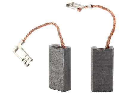 Щетки угольные RD (2 шт,) для Bosch (1617014135) 6х12х24мм AUTOSTOP 404-321 92096