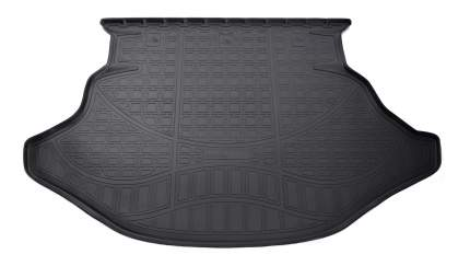 Коврик в багажник автомобиля для Toyota Norplast (NPA00-T88-830)
