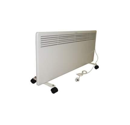 Конвектор Rovex RHC-1000 Белый