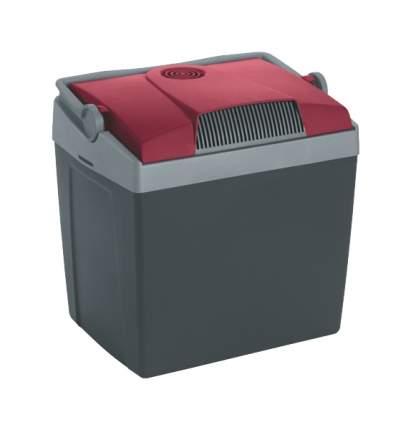 Автохолодильник MOBICOOL 4960652885751 черный, красный