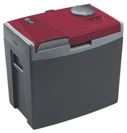 Автохолодильник MOBICOOL 20521 черный, красный