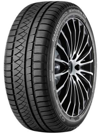 Шины GT Radial Champiro WinterPRO HP 235/55 R18 104V