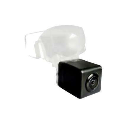 Камера заднего вида Incar (Intro) VDC-101