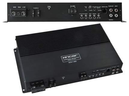 Усилитель 1-канальный Incar (Intro) DCH DCH-1.600