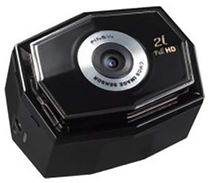 Видеорегистратор FineVu CR- 2i Full HD