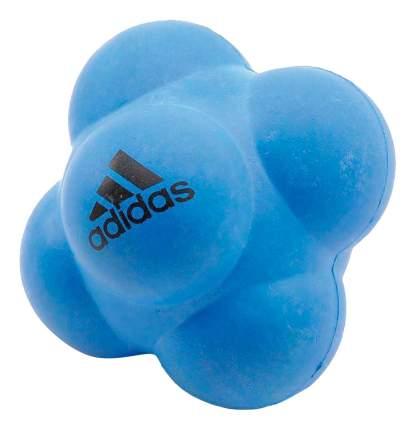 Разнолетящий мяч Adidas ADSP-11502
