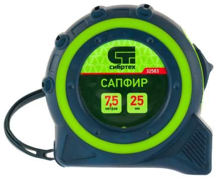 Рулетка СИБРТЕХ 32583