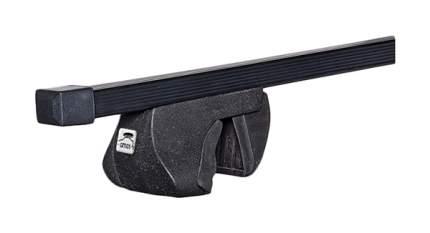 Багажник на крышу AMOS Alfa для Universal alf120pr
