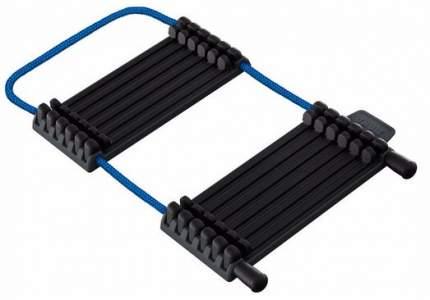 Адаптер для велокрепления Thule Carbon Frame Protector Пластик 984000