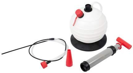 Набор инструментов для автомобиля МАСТАК 130-10006