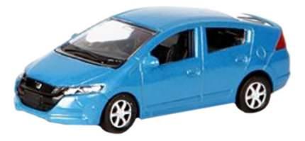 Коллекционная модель Honda Insight RMZ City 344007 1:64