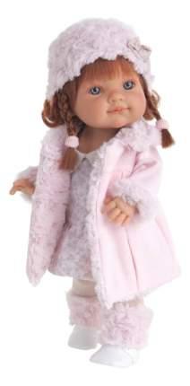 Кукла Antonio Juan Фермина