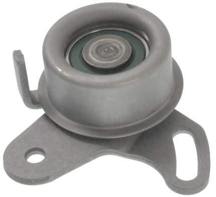 Ролик приводного ремня Hyundai-KIA 24410-26000