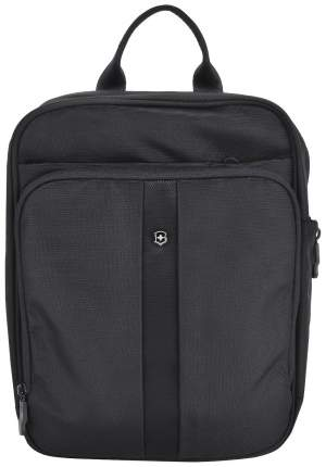 Рюкзак Victorinox Flex Pack черный 6 л