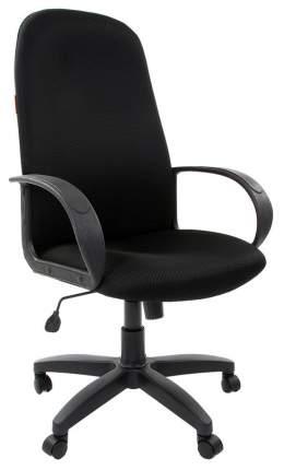 Кресло руководителя CHAIRMAN 279 00-01138105, черный