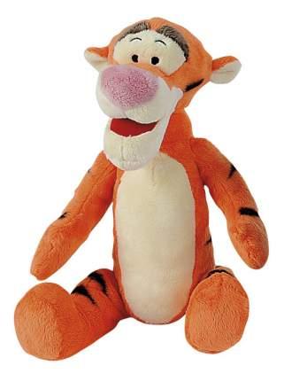 Мягкая игрушка Nicotoy Disney Тигруля 35 см