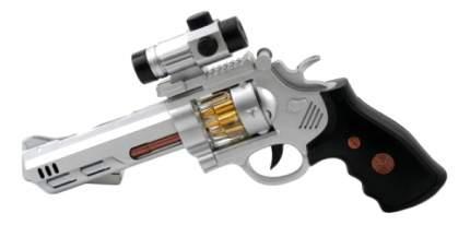 Детское оружие Machine Gun Shenzhen Toys К23796