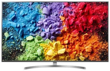 NanoCell Телевизор 4K Ultra HD LG 75SK8100PLA