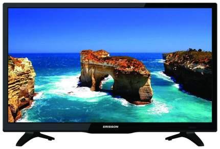 LED Телевизор HD Ready ERISSON 24LEA20T2SM
