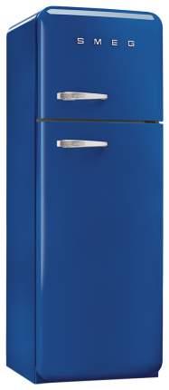 Холодильник Smeg FAB 30 RBL1 Blue