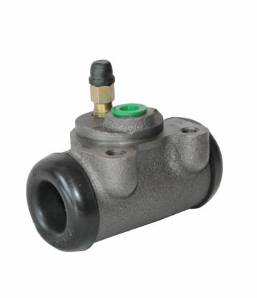 Тормозной цилиндр LPR 1909