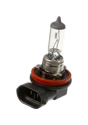 Лампа галогенная LYNXauto 55W PGJ19-2 L11155