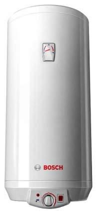 Водонагреватель накопительный Bosch Tronic 4000T ES 075-5M 0 WIV-B white