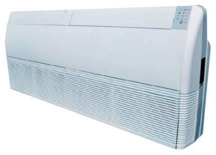 Напольно-потолочный кондиционер Chigo CUA-36HR1/COU-36HSR1