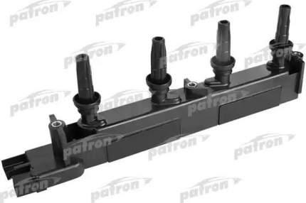 Катушка зажигания PATRON PCI1057