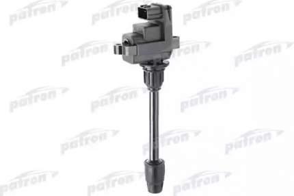 Катушка зажигания PATRON PCI1258