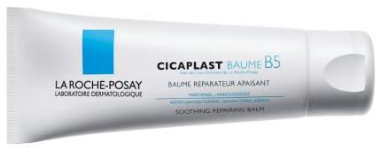 Бальзам La Roche Posay Cicaplast для чувствительной и раздраженной кожи 100 мл