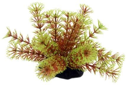 Искусственное растение ArtUniq Cabomba red-green