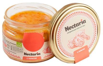 Мед Nectaria курага 250 г