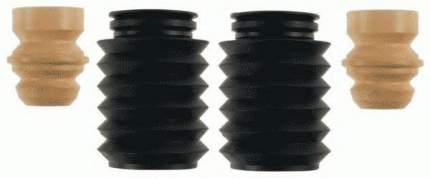 Пыльник Sachs 900132