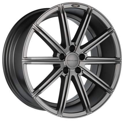 Колесные диски Racing Wheels Classic EVO R19 8.5J PCD5x108 ET35 D67.1 86601066209