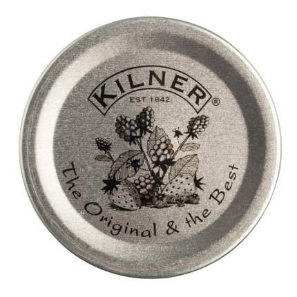 Набор крышек для консервирования СКО Kilner Vintage K_0025.709V 12 шт.