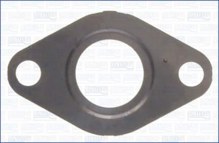 Прокладка системы рецилкуляции выхлопных газов Ajusa 01112700