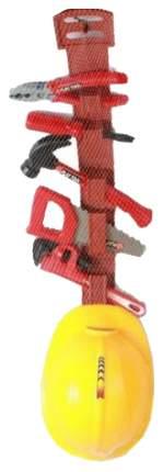 Набор игрушечных инструментов Наша Игрушка7 предметов