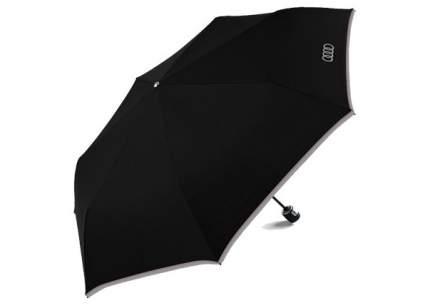 Складной зонт Audi 3120900500