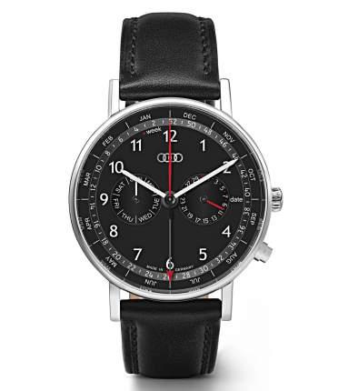 Наручные часы Audi 3101500400
