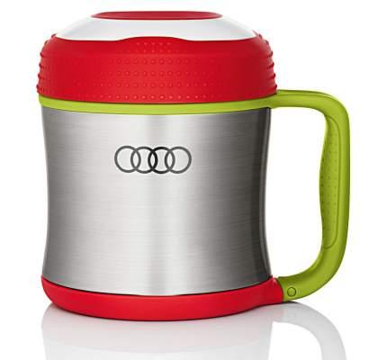 Термокружка Audi 3291200300