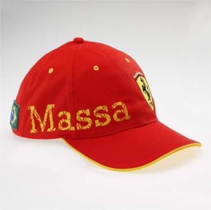 Коллекционная модель Ferrari Brazilian cap Massa 280002538R