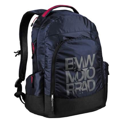 Рюкзак BMW 76618547306 Blue
