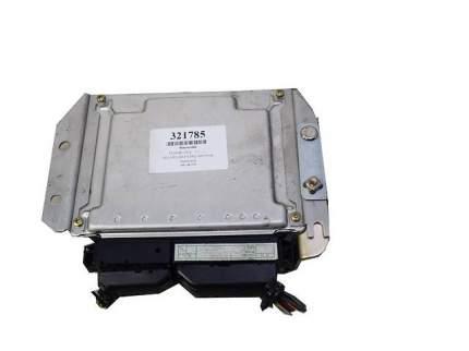 Блок управления двигателем Hyundai-KIA 391062g930