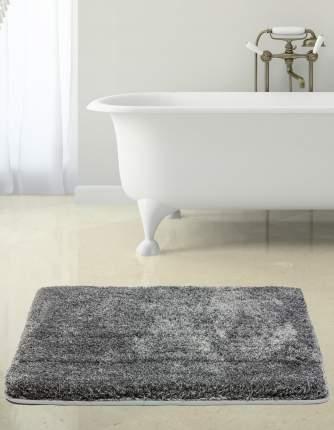 Коврик для ванной BATH PLUS Бонд RHL868GY