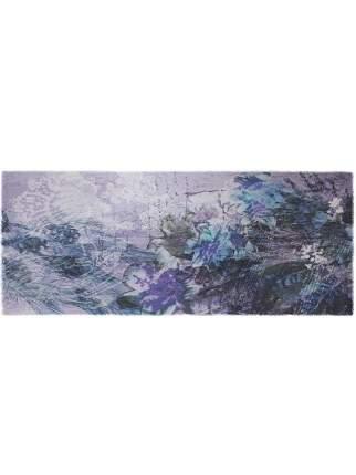 Палантин женский Eleganzza SL12-1658 фиолетовый
