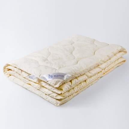 Одеяло Кашемир 140x205