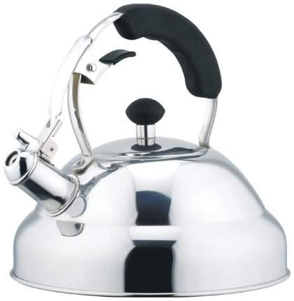 Чайник Bekker BK-S402