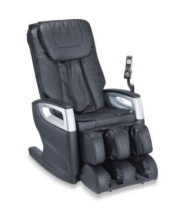 Массажное кресло Beurer MC5000 black
