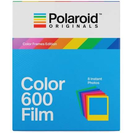 Картридж Polaroid Originals Color Film
